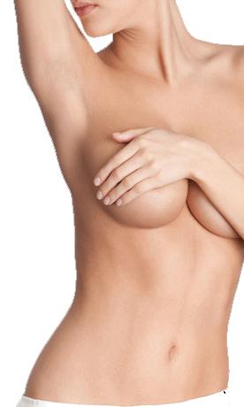 mamoplastia-colombia