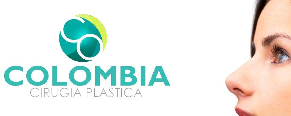 RINOPLASTIA Colombia, depilacion laser, cirugia plastica , cirugia en colombia