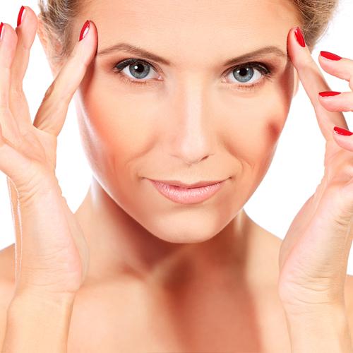 rejuvenecimiento facial colombia
