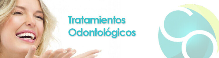 tratamientos odontologicos