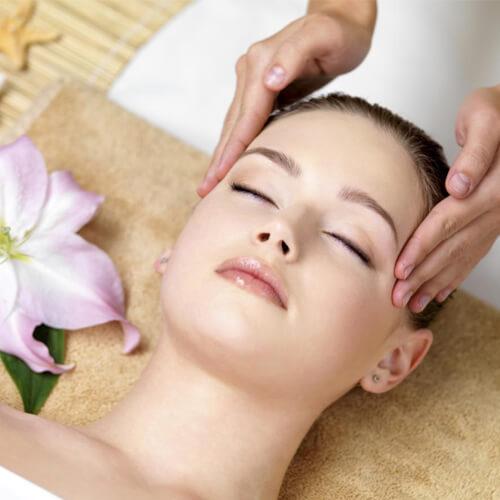 tratamientos spa bogota