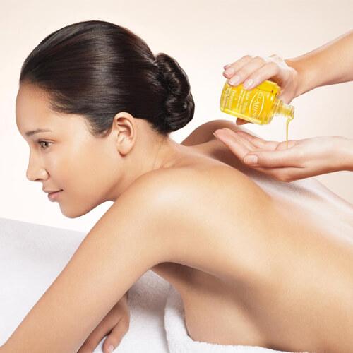 tratamientos spa colombia